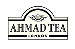 Logo Ahmed Tea